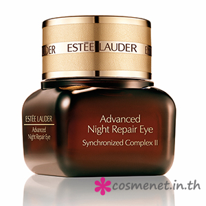 Advanced Night Repair Eye Synchronized Complex II