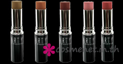 Arty Professional Corrective Stick Blusher