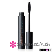 Lash Infinity High Definition Lengthening Mascara
