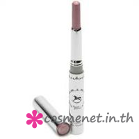 Beauty Credit Lovely Stick Shadow - Pink Dust PK02