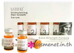 Lansley Stimulating Hair Growth Serum