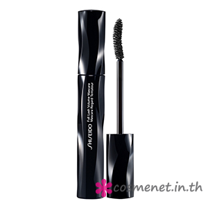 Full Lash Volume Mascara