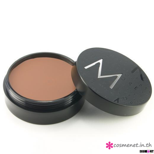 Studio Foundation Coffee