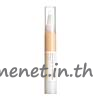 Acne Real Fit Concealer