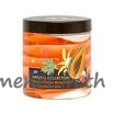Mango and Papaya Body Cream