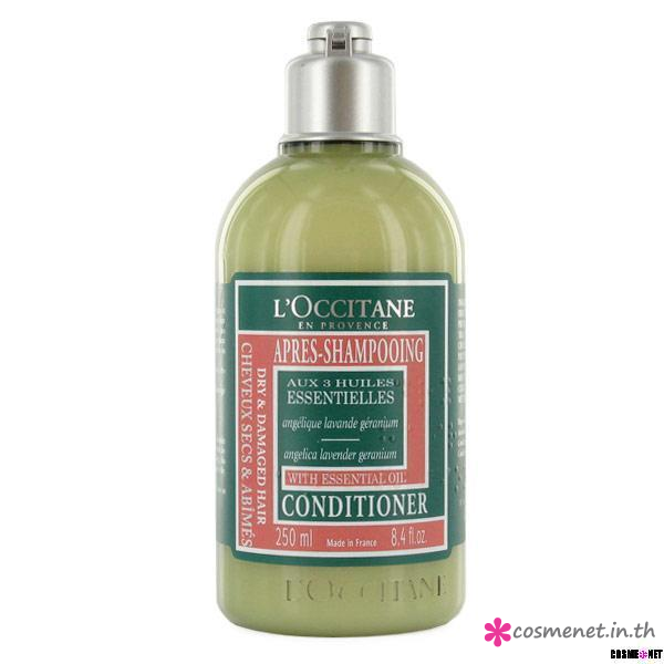 Angelica Conditioner (Travel Size)