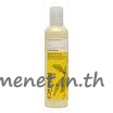 Hair Shimmerring Blonde Conditioner