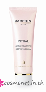Intral Soothing Cream