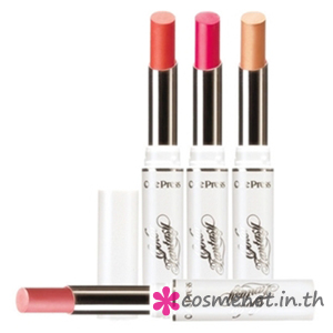Color Fantasy Impress Long lasting Lip