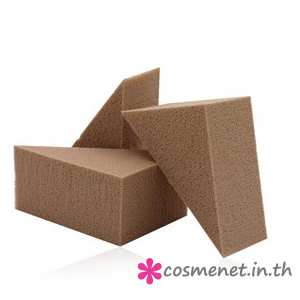 Smoothly Foundation Sponge