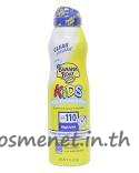 Kids UltraMist® Sunscreen SPF 110