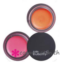 ELISEES BUTTERFLY GLOSSY LIPS