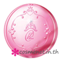 Miracle CC Jewelry Powder SPF 30 PA+++