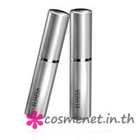 NATURAL ESSENCE Eyeliner Pencil