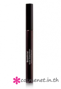 Great Expectation Volumising Mascara