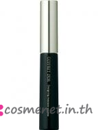 Beauty Effect Mascara Volume