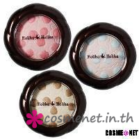 Fairy Bakery Cookie Chip Blusher