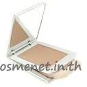 Parure Pearly White Compact Foundation