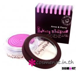 The Bakery LolliPop Blusher
