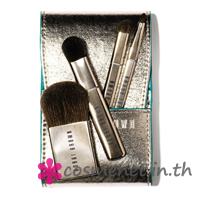 Desert Twilight Mini Brush Set
