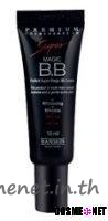 BB Total Cream