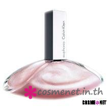 Euphoria Luminous Lustre women Eau de Parfum 100 ML.