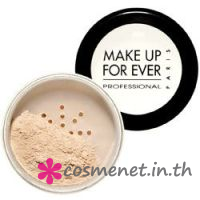 Multi Loose Powder