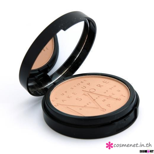 Dual Foundation Paris