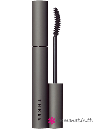 Nourishing Mascara Volume Long