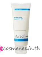 Gentle Acne Treatment Gel