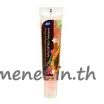Mango and Papaya Lip Gloss