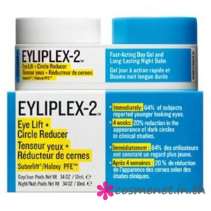 EYLIPLEX-2 Eye Lift + Circle Reducer