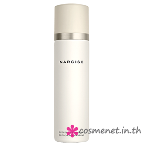 NARCISO Deodorant Spray