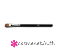 Eyeshadow Brush BB7