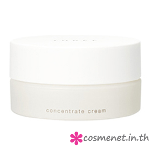 Concentrate Cream