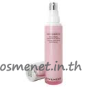 NO COMPLEX Firming and Lifting Bust Serum