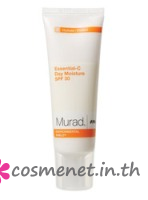 Essential-C Day Moisture SPF 30