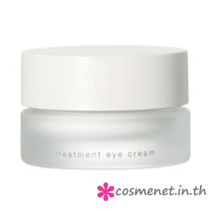 Treatment Eye Cream