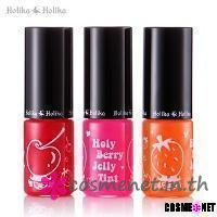 Holy Berry Jelly Tint