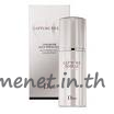 Capture Totale - Multi-Perfection Concentrate
