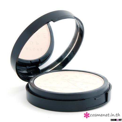 Compact Powder Translucent