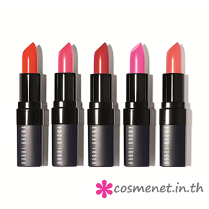 Rich Lip Color Collection Shade Extensions
