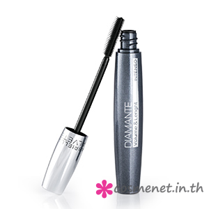 Diamante Volume & Length Mascara