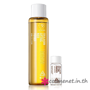 Collagen Lifting Neo Toner