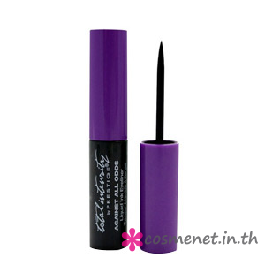 Total Intensity Liquid Eyeliner
