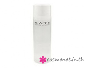 KATE Eye Makeup Remover