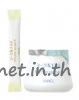Revitalizing Yogurt Mask Set