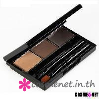 Wonder Drawing Eyebrow Kit