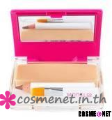 Perfection Lip Wax Kit