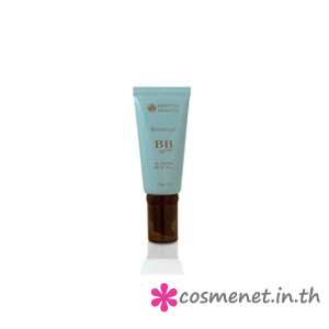 BB Secret Oil Control SPF37 PA++